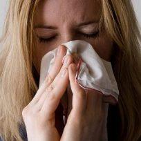 el-aire-acondicionado-afecta-la-productividad-en-las-mujeres