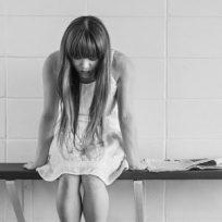cuidado-estos-son-algunos-sintomas-de-la-depresion