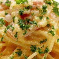 receta-del-dia-espaguetis-en-salsa-carbonara