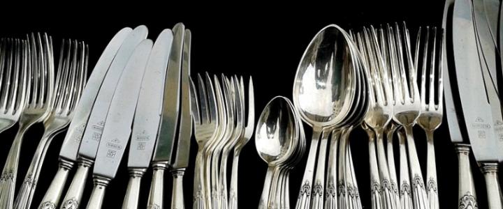no-le-gusto-la-comida-este-hombre-le-encontraron-20-cucharas-en-su-estomago