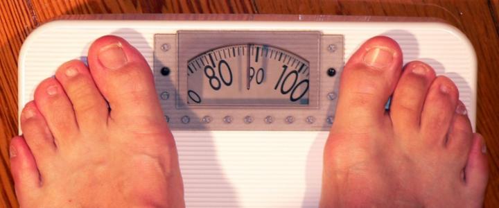 la-obesidad-una-enfermedad-a-nivel-mundial
