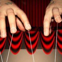 como-detectar-una-persona-manipuladora