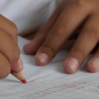 preguntas-que-deben-responder-los-padres-sobre-el-colegio