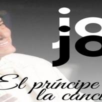 http://www.besame.fm/2019/el-principe-de-la-cancion-y-sus-inolvidables-canciones-77809.html