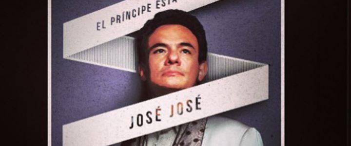jose-jose-amar-y-querer-1977