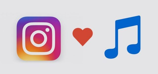 facebook-e-instagram-traen-musica-las-stories-en-colombia