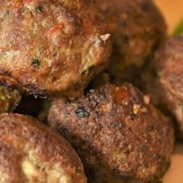 receta-del-dia-albondigas-de-carne-apanadas