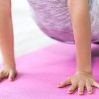 la-tension-muscular-activa-las-fibras-asi-podemos-hacer-ejercicio-sin-mover-un-musculo