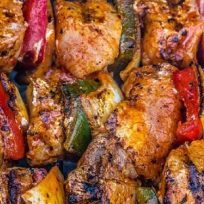 receta-del-dia-pinchos-de-carne-con-chorizo