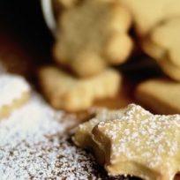 receta-del-dia-galletas-de-mantequilla