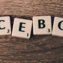 facebook-pone-su-interfaz-en-modo-oscuro