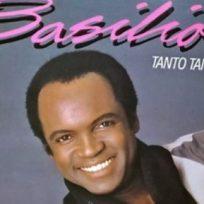 basilio-tanto-tanto-amor-1984
