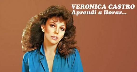 veronica-castro-aprendi-llorar-1979
