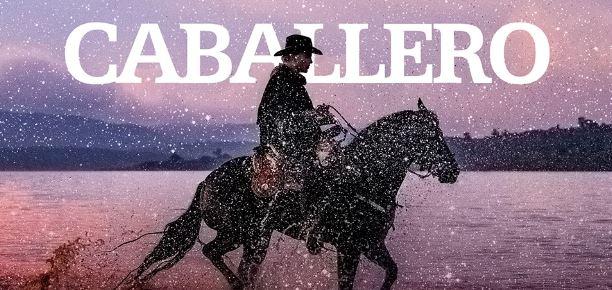 alejandro-fernandez-estrena-caballero-primer-sencillo-del-album-100-mariachi