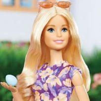 la-casa-de-los-suenos-de-barbie-estara-disponible-en-airbnb