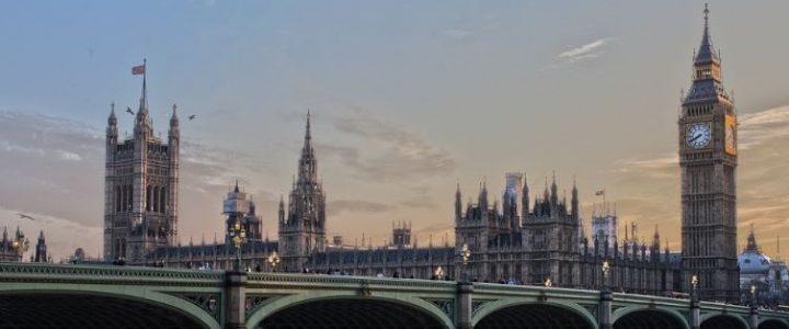 mitos-y-realidades-de-viajar-en-tour-por-europa