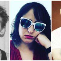 cinco-famosos-de-hollywood-que-triunfaron-y-se-esfumaron