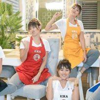 kika-nieto-abandono-master-chef-sin-ninguna-explicacion