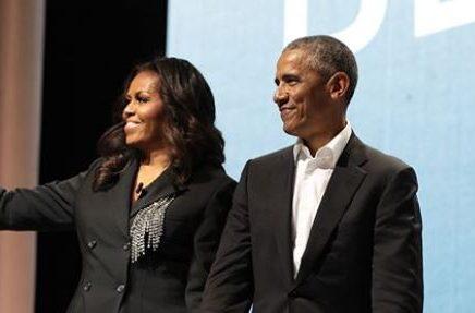 asi-le-declara-todo-su-amor-barack-obama-michelle