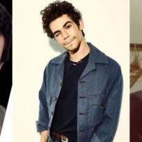 en-fotos-estos-son-algunos-famosos-que-han-fallecido-en-el-2019