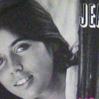 recordemos-a-jeanette-con-soy-rebelde
