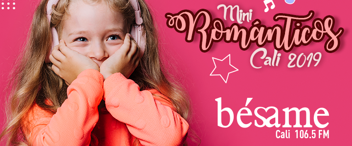 votaciones-mini-romanticos-2019-cali