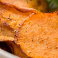 receta-del-dia-chips-de-zucchini