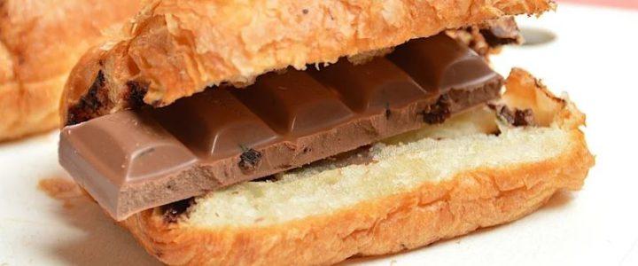 receta-del-dia-sandwich-de-chocolate