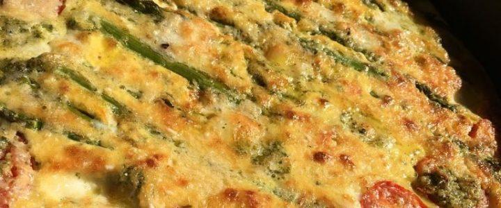 receta-del-dia-esparragos-napolitanos