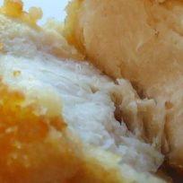 receta-del-dia-pollo-relleno-de-queso