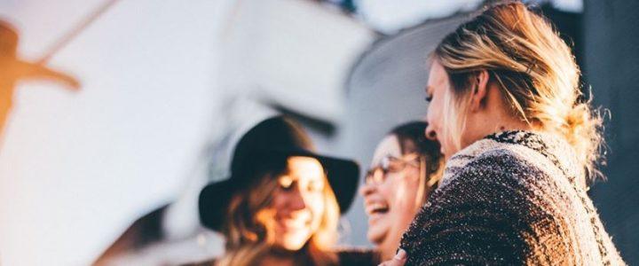 una-hermana-habladora-podria-ser-el-mejor-antidepresivo