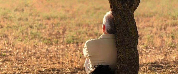 es-posible-conseguir-la-felicidad-estando-solo