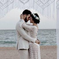 una-pareja-queria-casarse-temprano-pero-sus-invitados-se-quejaron-por-la-hora