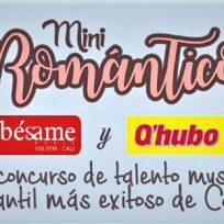 q-hubo-y-besame-cali-premian-tu-mini-romantico-favorito