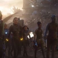 se-conocen-dos-nuevas-escenas-eliminadas-de-avengers-endgame