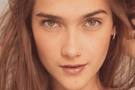 muy-bella-asi-se-ve-la-nueva-senorita-colombia-sin-maquillaje