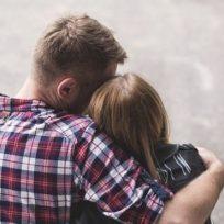 segun-un-estudio-ver-la-pareja-dos-veces-por-semana-ayuda-prolongar-la-felicidad