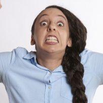 segun-un-estudio-australiano-las-mujeres-que-se-enojan-facilmente-son-mas-inteligentes