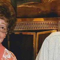 ni-la-muerte-los-podra-separar-pareja-muere-el-mismo-dia-despues-de-estar-juntos-durante-70-anos