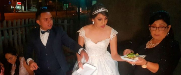 con-mucho-amor-pareja-de-novios-celebra-su-boda-regalando-un-banquete-un-hospital-infantil