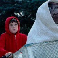 37-anos-de-su-despedida-e-t-el-extraterrestre-y-elliot-se-reencuentran