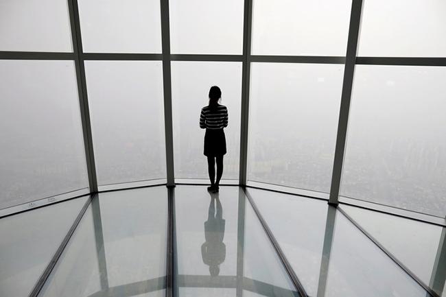 En Imágenes: Así va el planeta en materia de contaminación ambiental - Imagen 7