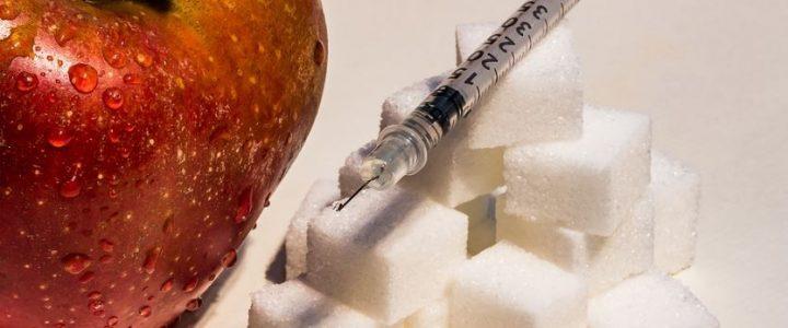 que-pasa-cuando-el-azucar-en-sangre-esta-alto-pero-no-es-un-problema-irreversible