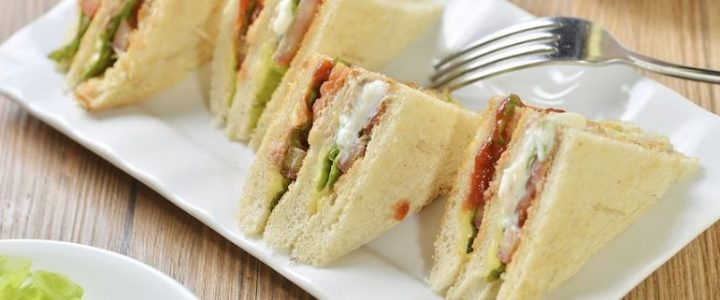 receta-del-dia-sandwich-de-atun-casero