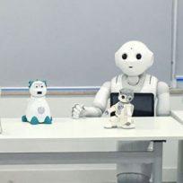 aisoy-el-robot-que-ayuda-mejorar-el-aprendizaje-en-ninos-autistas
