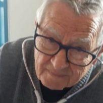 un-apasionado-pediatra-de-92-anos-atiende-gratis-los-ninos-que-mas-lo-necesitan