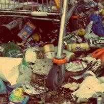 estos-son-los-7-paises-del-caribe-prohibiran-el-uso-de-plasticos-partir-del-proximo-ano