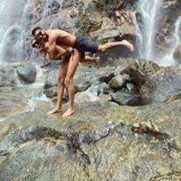 en-fotos-daniela-ospina-y-harold-jimenez-disfrutan-juntos-sus-vacaciones