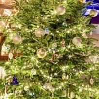 11-millones-de-euros-eso-cuesta-el-arbol-de-navidad-mas-caro-del-mundo
