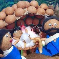 conozca-el-pesebre-colombiano-hecho-con-bunuelos